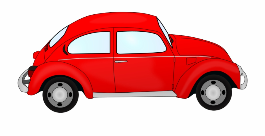 Car Clipart Png - Toy Car Clipart Free Clipartfest - Car Png Clip Art Free PNG ...