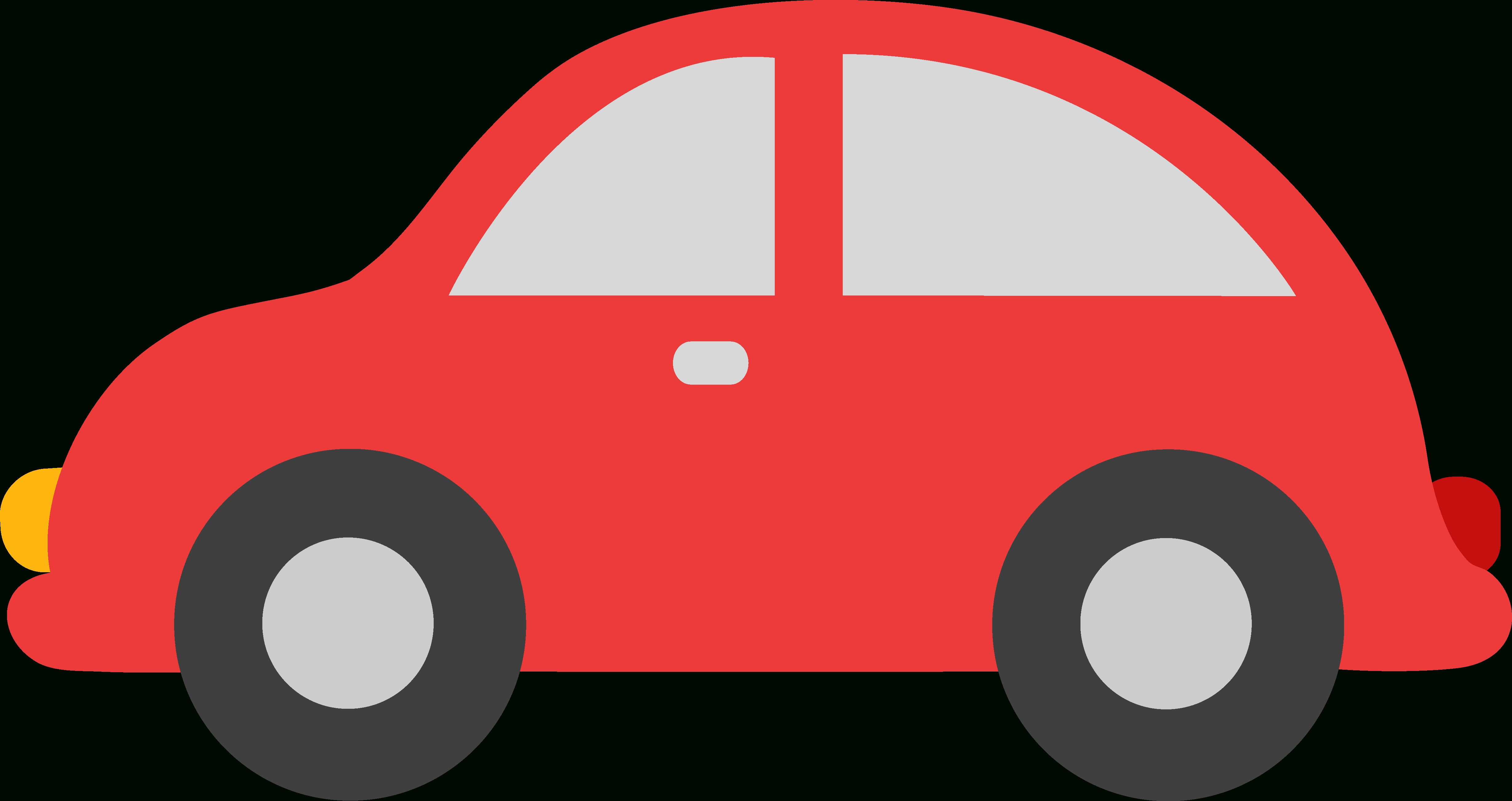 Car Clipart Png - Toy Car PNG Free Transparent Toy Car.PNG Images. | PlusPNG