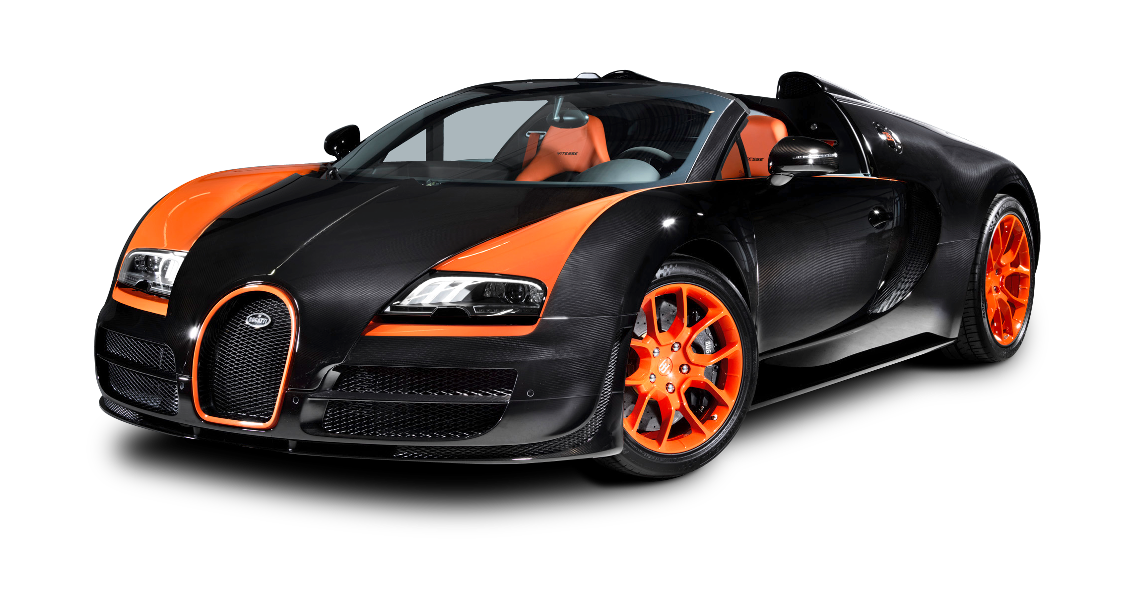 Sports Car Png Transparent Images 128 Pngio