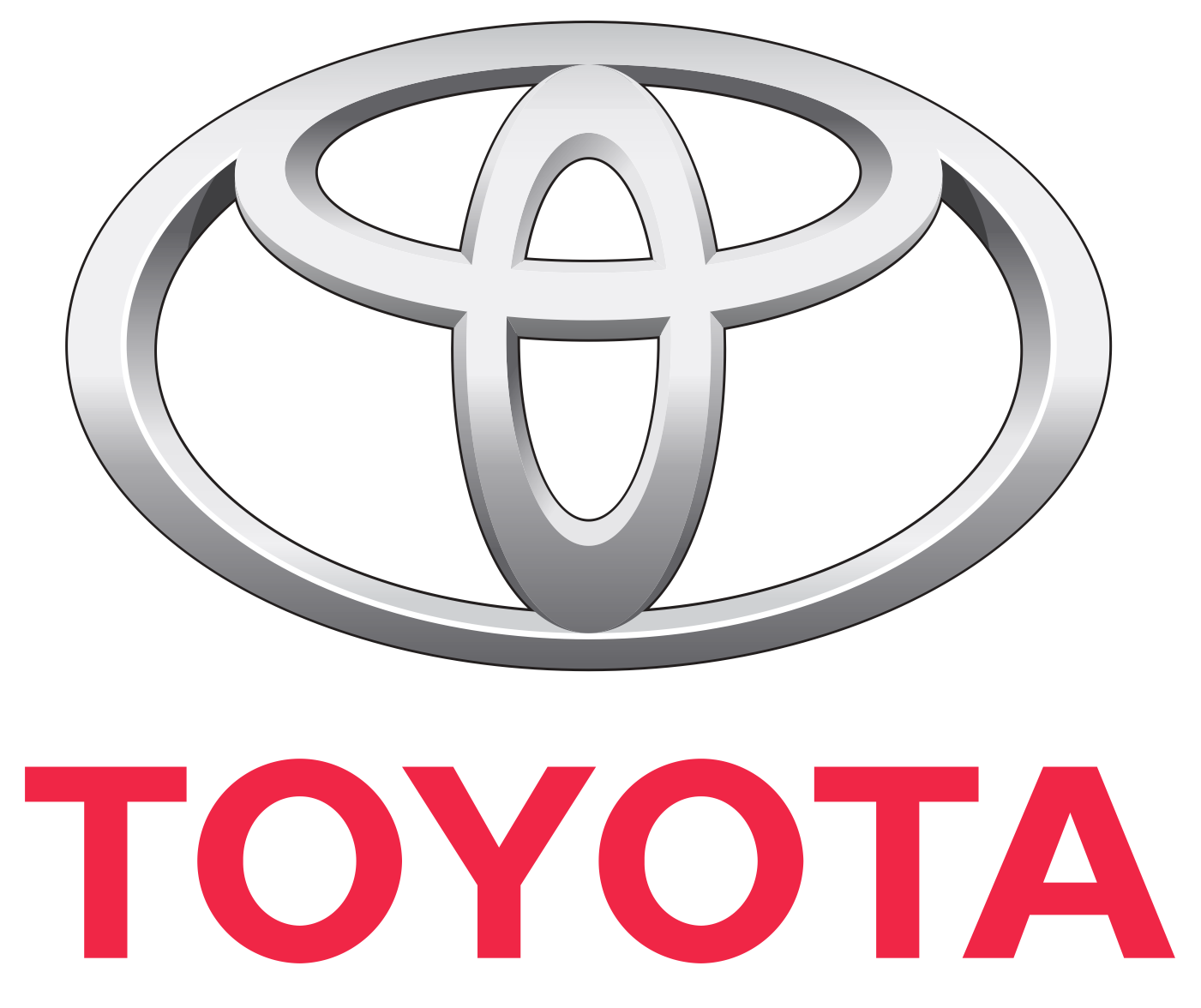 Toyota Logo Png - toyota-logo-png-transparent-hd-download