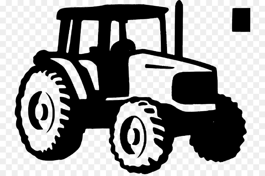 Tractor Drawing Png - Tractor Car png download - 800*594 - Free Transparent Tractor png ...