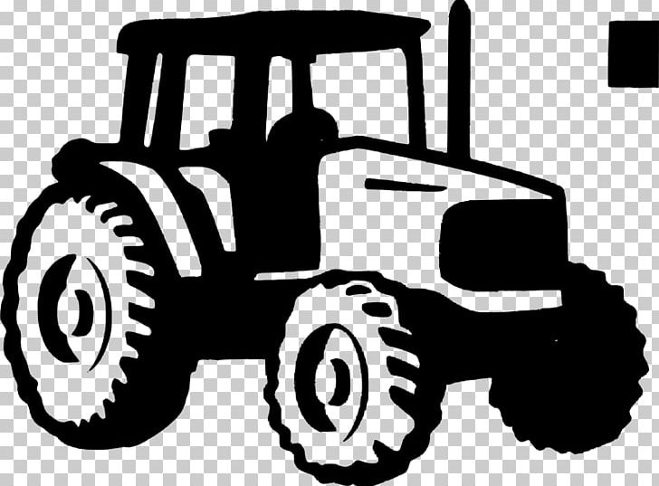 Tractor Drawing Png - Tractor Drawing Farm PNG, Clipart, Agriculture, Automotive Design ...