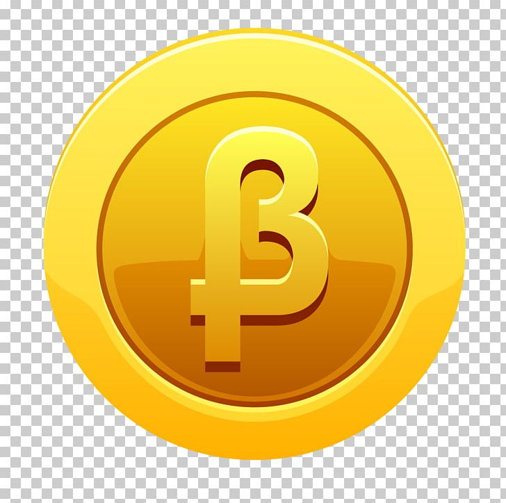 Capitalization Png - Trade Cryptocurrency Exchange Market Capitalization PNG, Clipart ...
