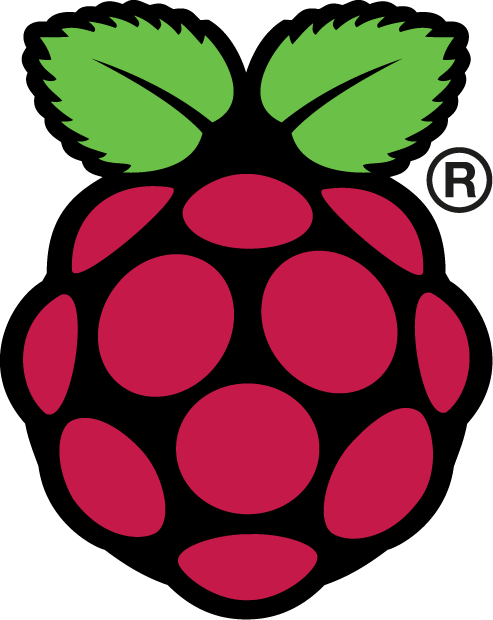 Raspberry Pi Logo Png - Trademark rules and brand guidelines - Raspberry Pi