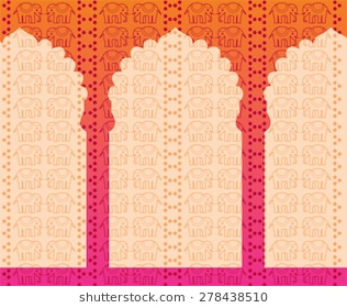 Traditional Indian Hen 77159 Png Images Pngio