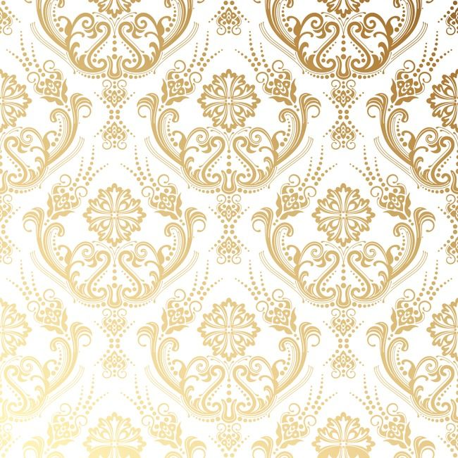 Shading Background Png - Traditional Pattern, Background, Traditional Shading, Shading PNG ...
