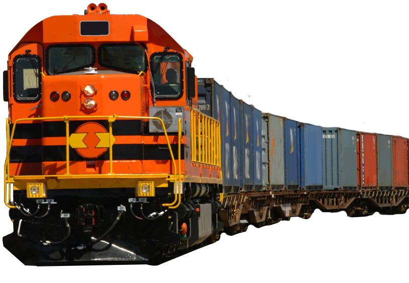 Trains Png - Train PNG images free download