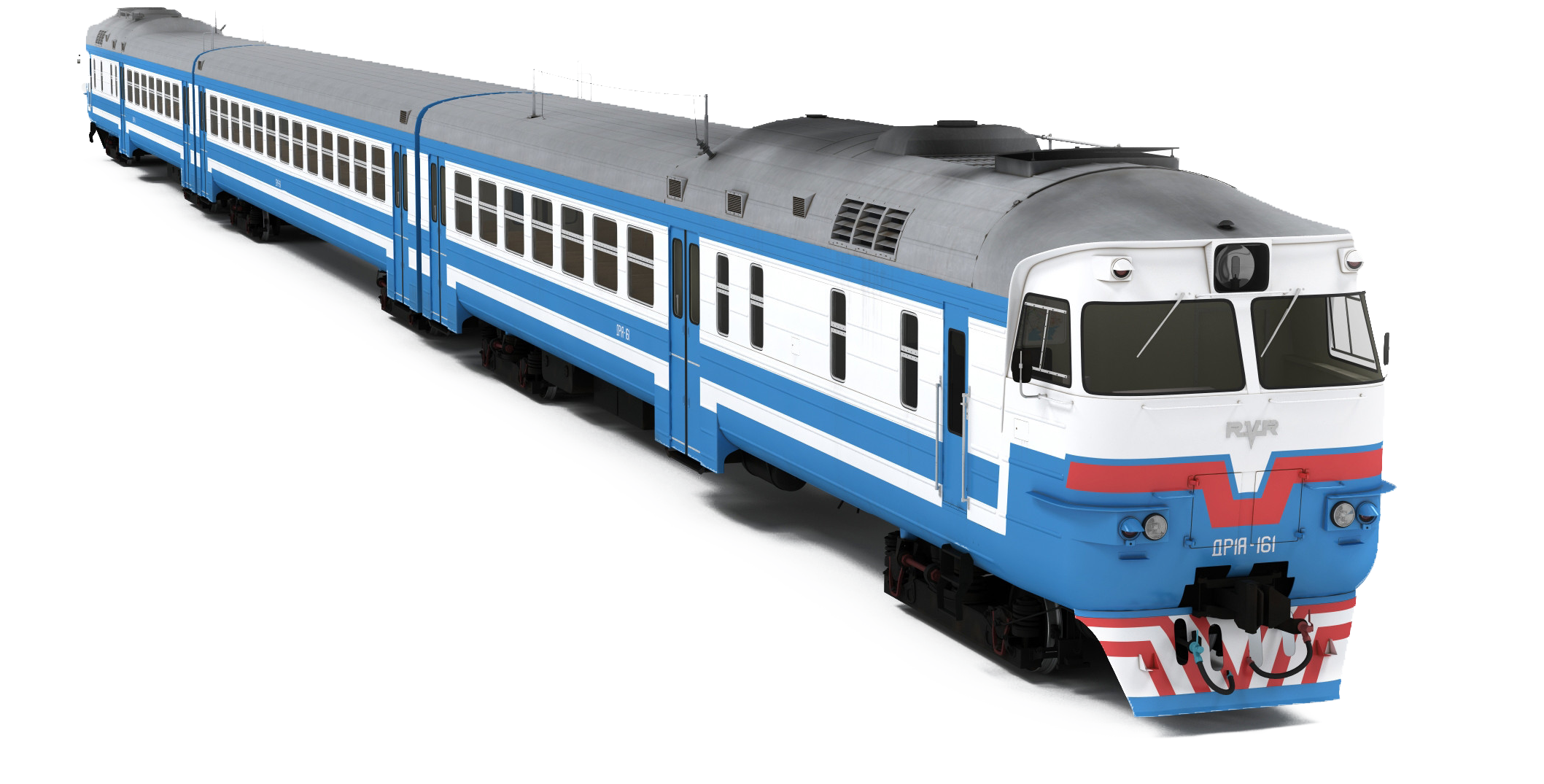 Trains Png - Train Rail PNG Picture | PNG Mart