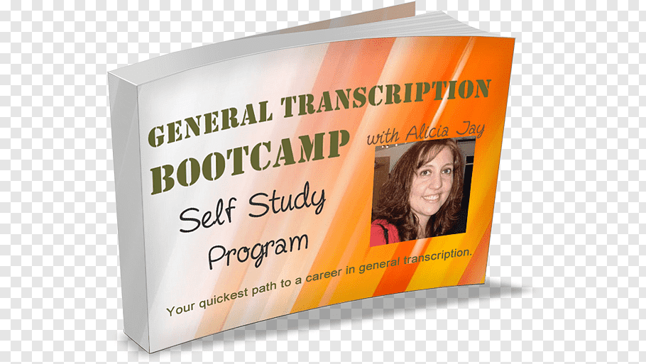 Camp Wise Png - Transcription Service Virtual assistant Money, Camp Wise free png ...