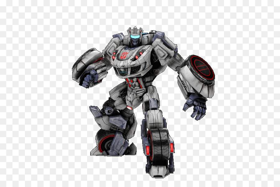 Transformers Jazz Png Free Transformers Jazzpng Transparent
