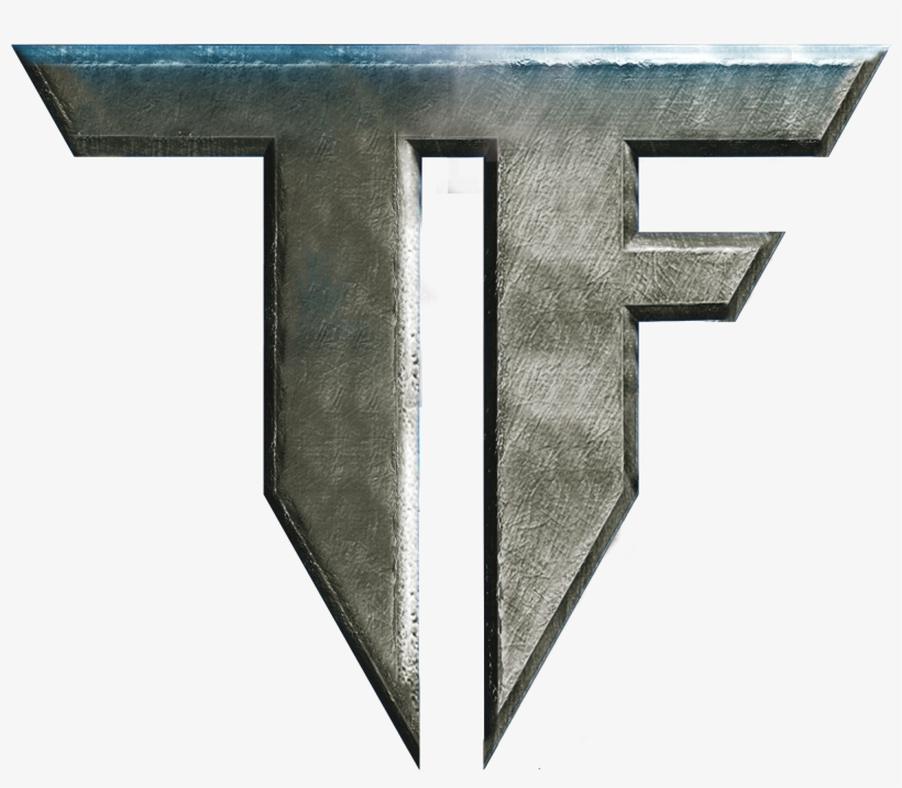 Tf Hd Png - Transformers Tf Logo - Free Transparent PNG Download - PNGkey