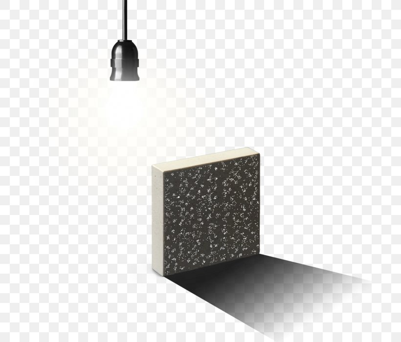 Translucent Concrete Png - Translucent Concrete Light Transparency And Translucency, PNG ...