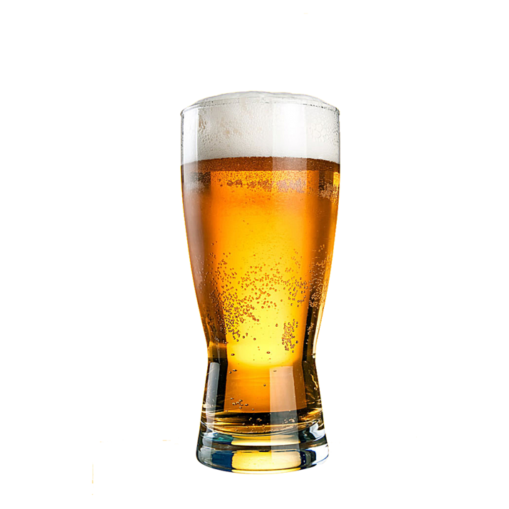 Glass Of Beer Png - Transparent Background Beer Glass PNG Image Free Download ...