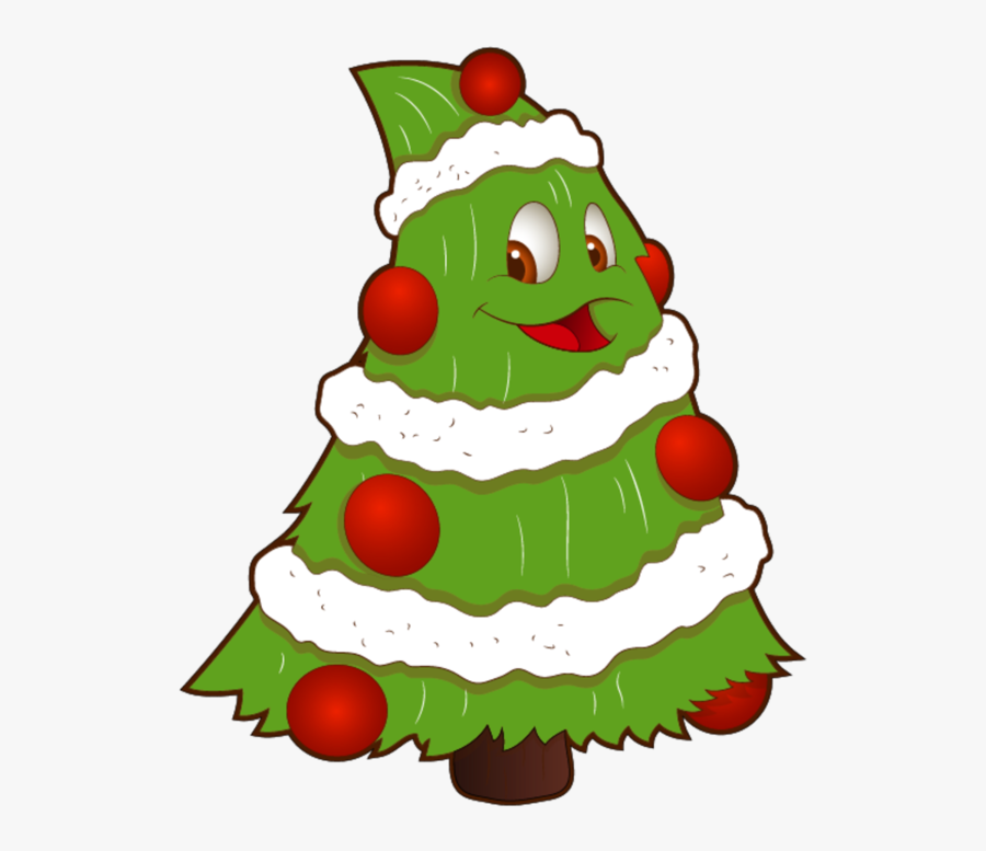 Transparent Background Fun Christmas Cli 1811367 Png Images Pngio