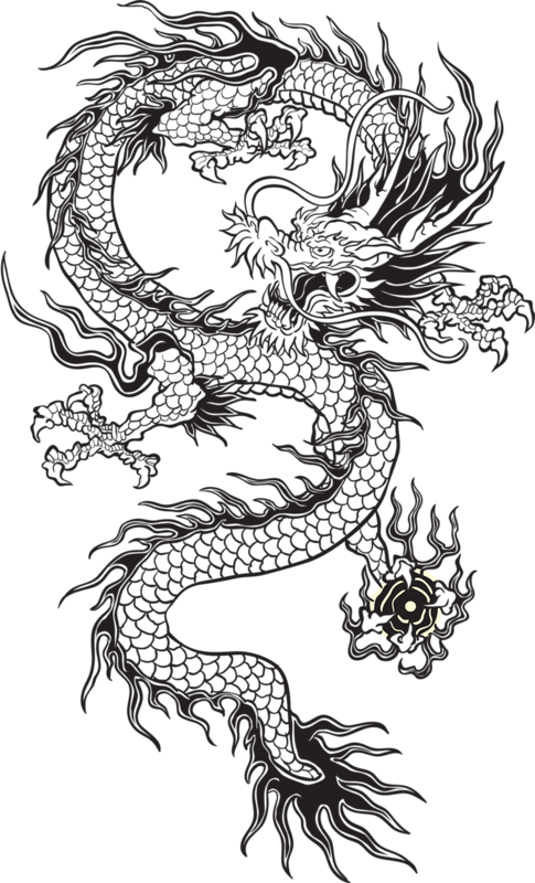 Transparent Chinese Dr 79327 Png Images Pngio