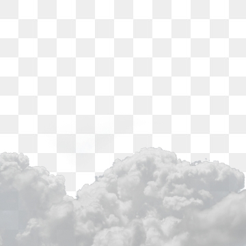 Cloud Transparent Free Cloud Transparent Png Transparent Images 39080 Pngio If you like, you can download pictures in icon format or directly in png image format. cloud transparent png transparent