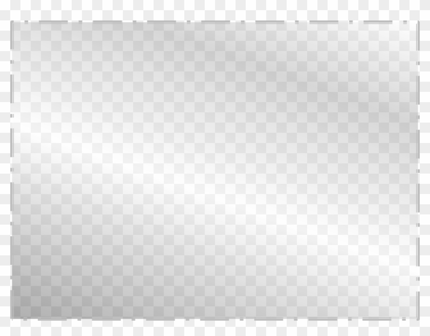 Glass Window Png Free Glass Window Png Transparent Images 65555 Pngio Pngkit selects 2302 hd windows png images for free download. glass window png transparent