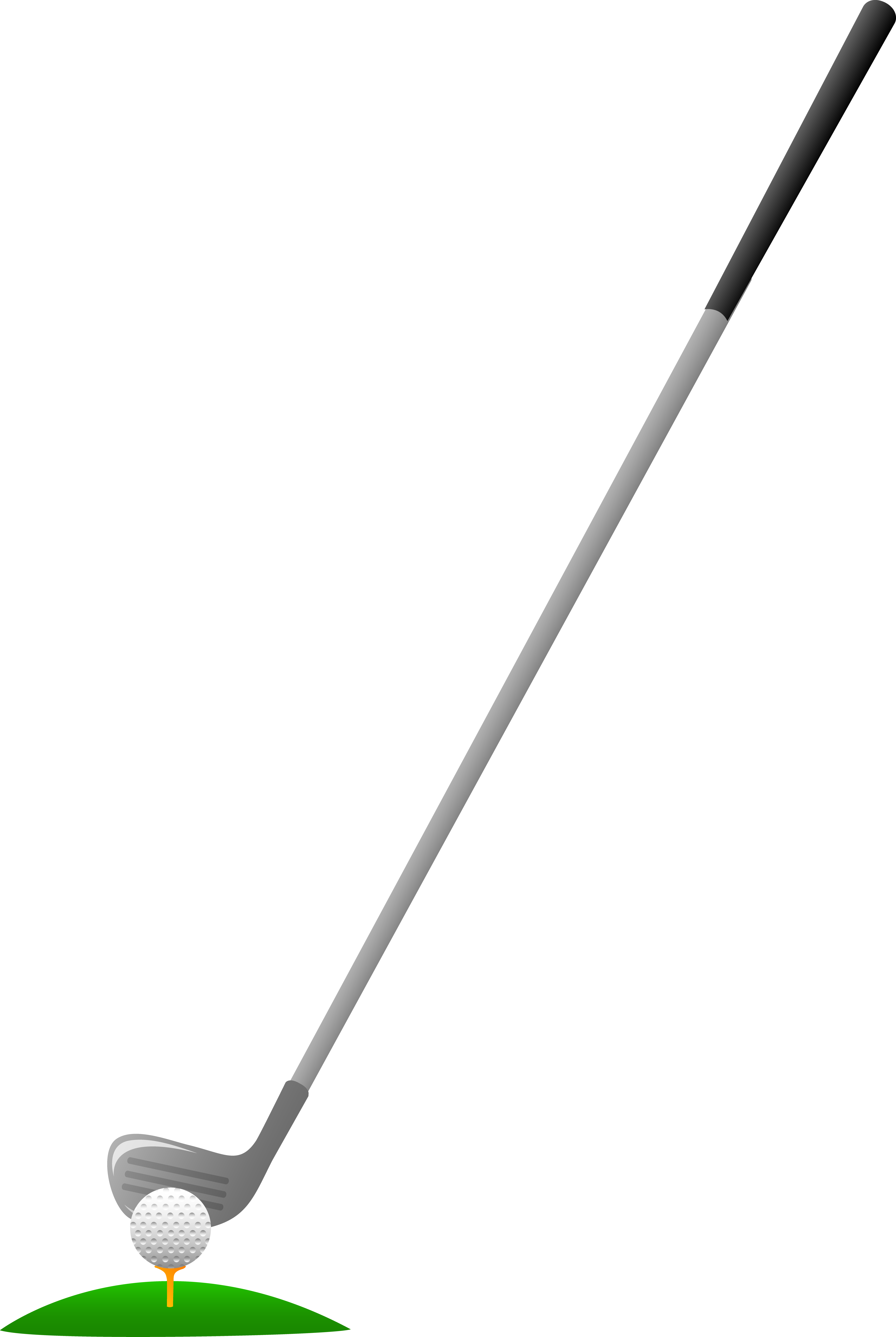 Golf Club Png Png Free Golf Club Png Transparent Images 5159 Pngio