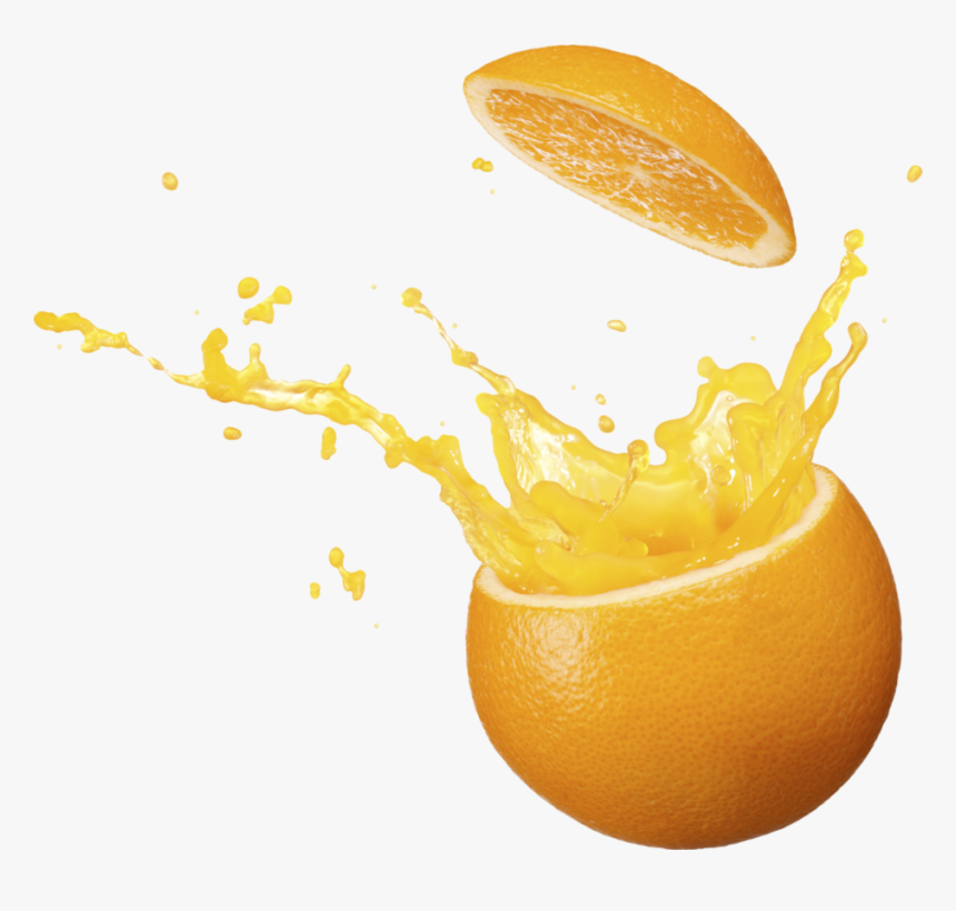 Fruit Juice Wallpaper Png - Transparent Orange Juice Png - Orange Juice Wallpaper Hd, Png ...