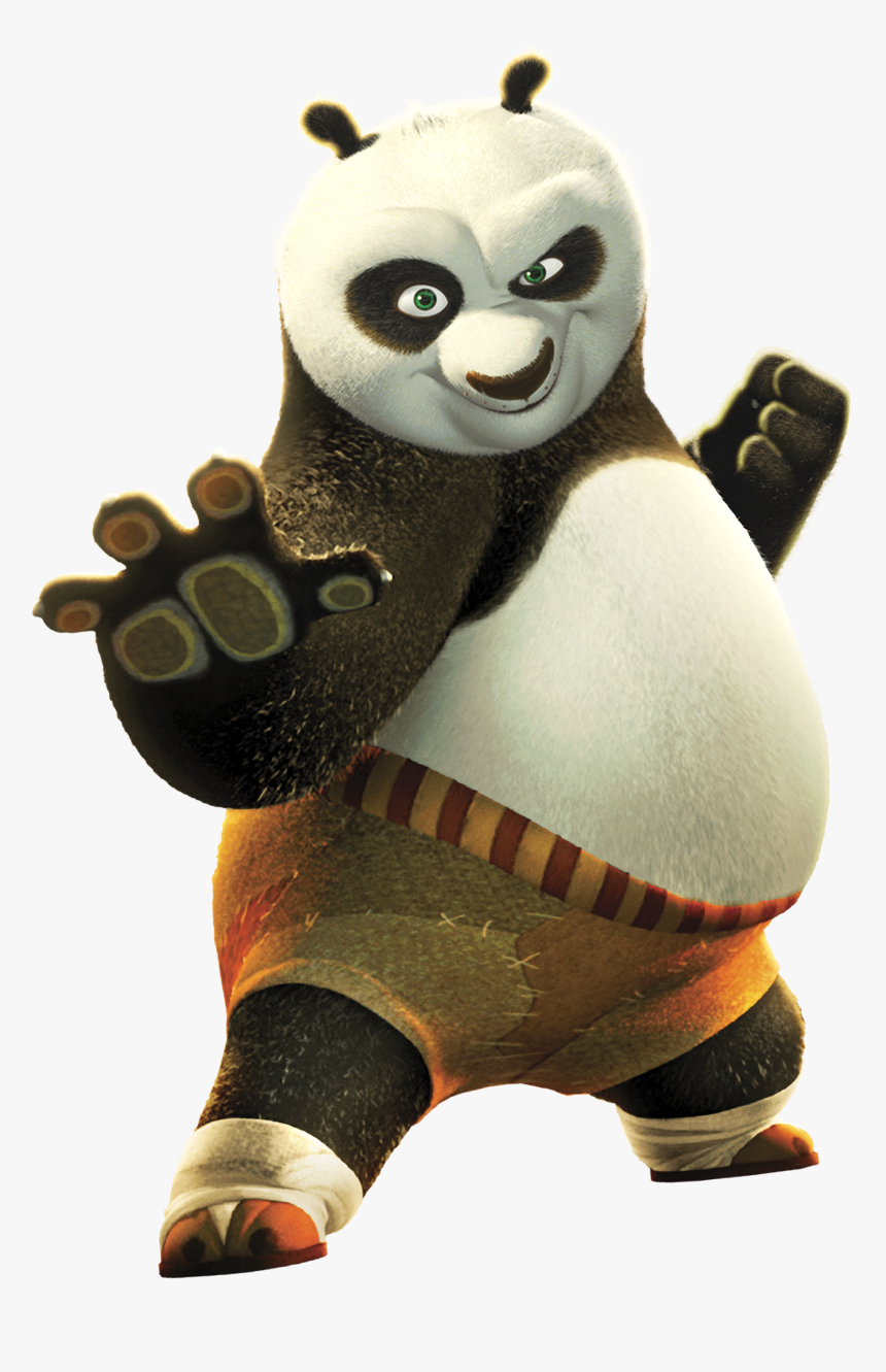 Kung Png Free Kung Png Transparent Images 140589 Pngio