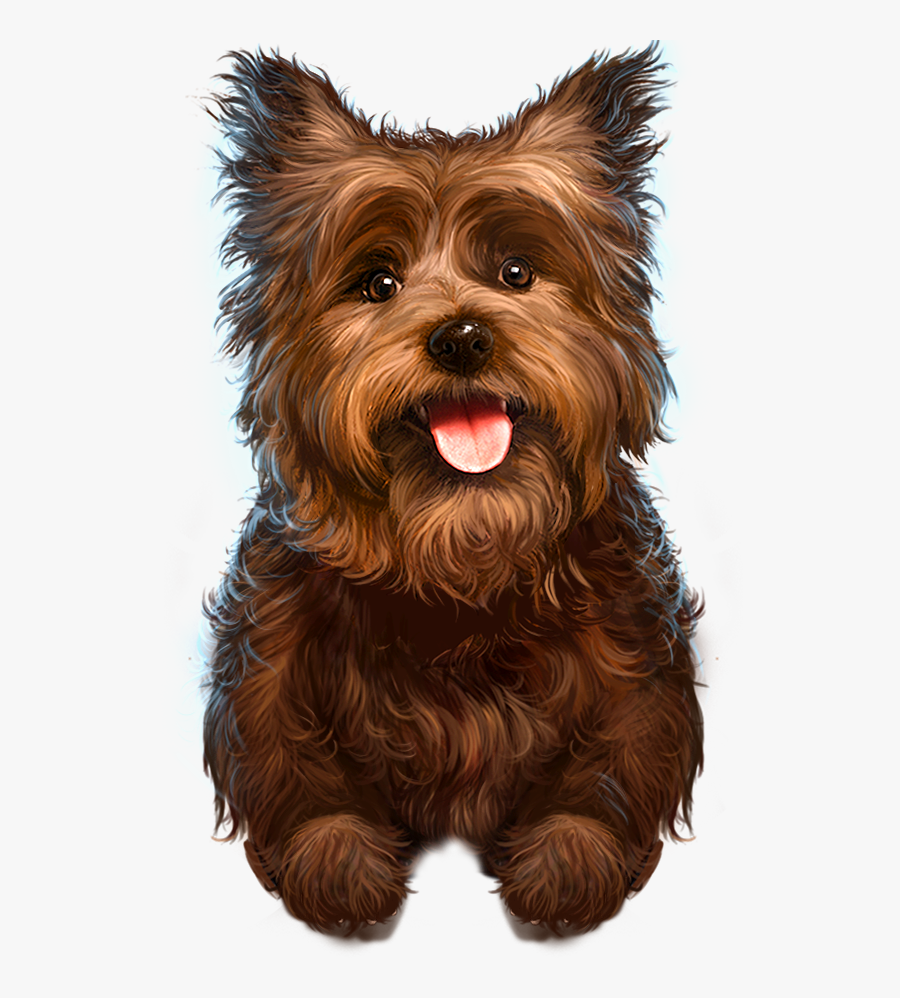 Toto Png - Transparent Toto Clipart - Toto Wizard Of Oz Png , Free ...