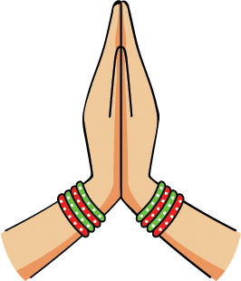 Namaste Hands Png Free Namaste Hands Png Transparent Images 93241 Pngio To created add 36 pieces, transparent hands images of your project files with. namaste hands png transparent images