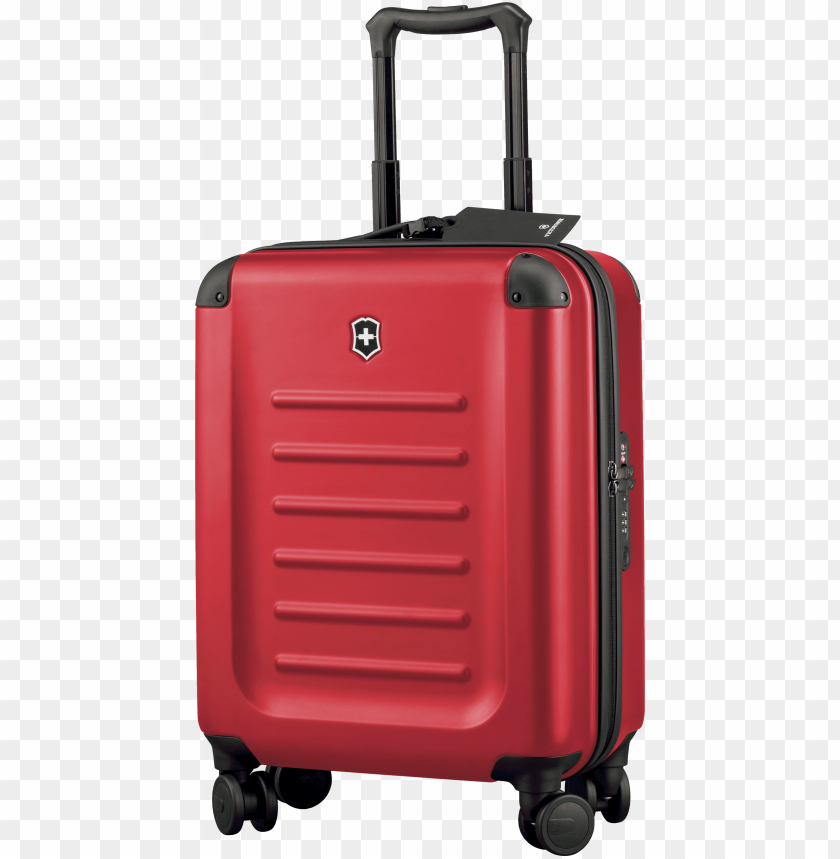 Travel Bags Png - travel bag png PNG image with transparent background   TOPpng
