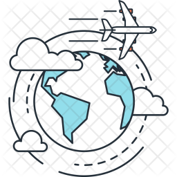 Travel Icon Png Free Travel Icon Png Transparent Images 485 Pngio