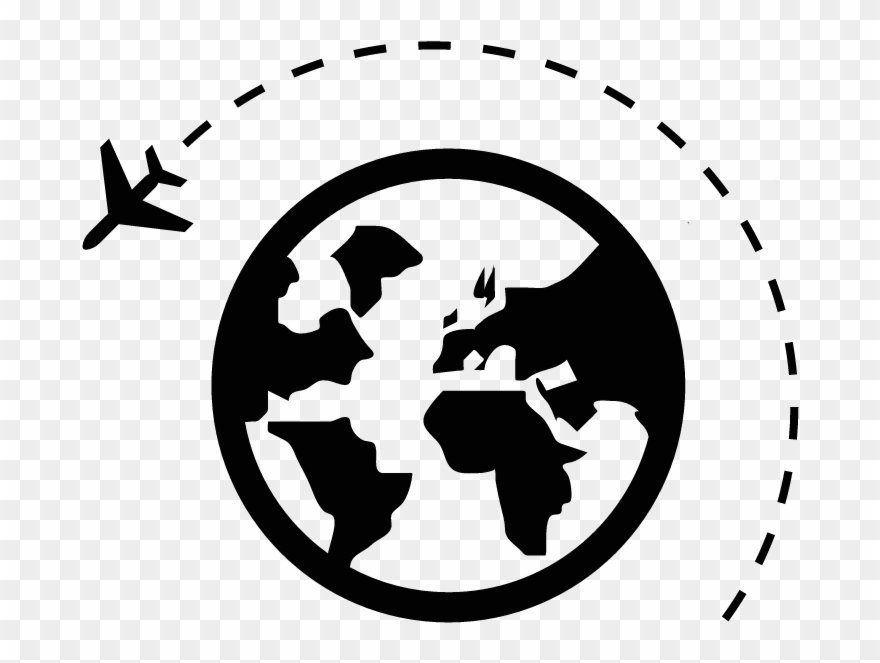 Travel Icon Png Free Travel Icon Png Transparent Images 83485 Pngio