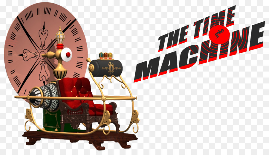 Time Machine Png - Travel Recreation png download - 1000*562 - Free Transparent Time ...