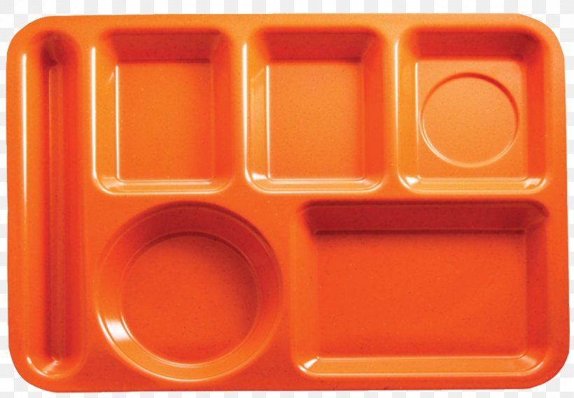 School Lunch Tray Png - Tray Lunch School Meal Food Cafeteria, PNG, 1609x1118px, Tray ...