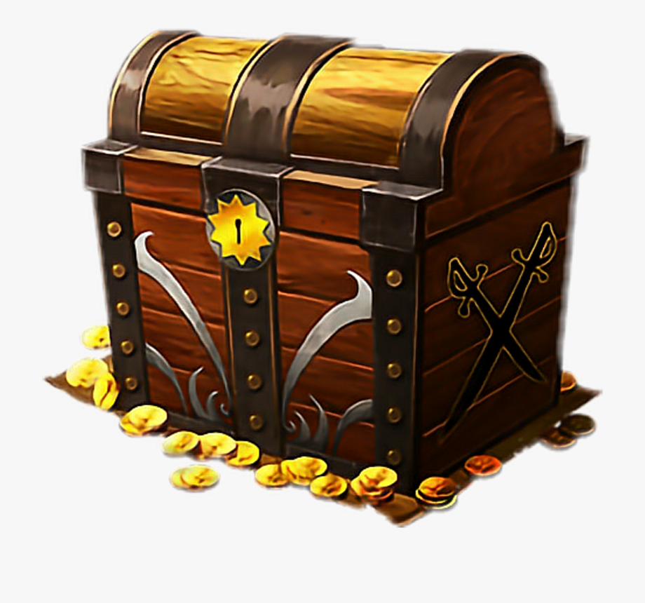 Search results for treasure chest pictures clip art - Cliparting.com