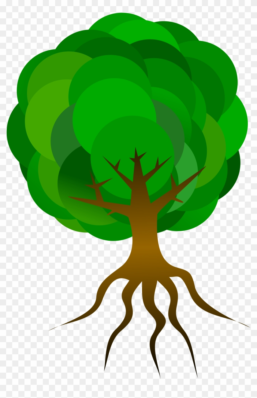 Cartoon Tree With Roots Png Free Cartoon Tree With Roots Png Transparent Images 66754 Pngio Choose from over a million free vectors, clipart graphics, vector art images, design templates, and illustrations created by artists worldwide! cartoon tree with roots png transparent