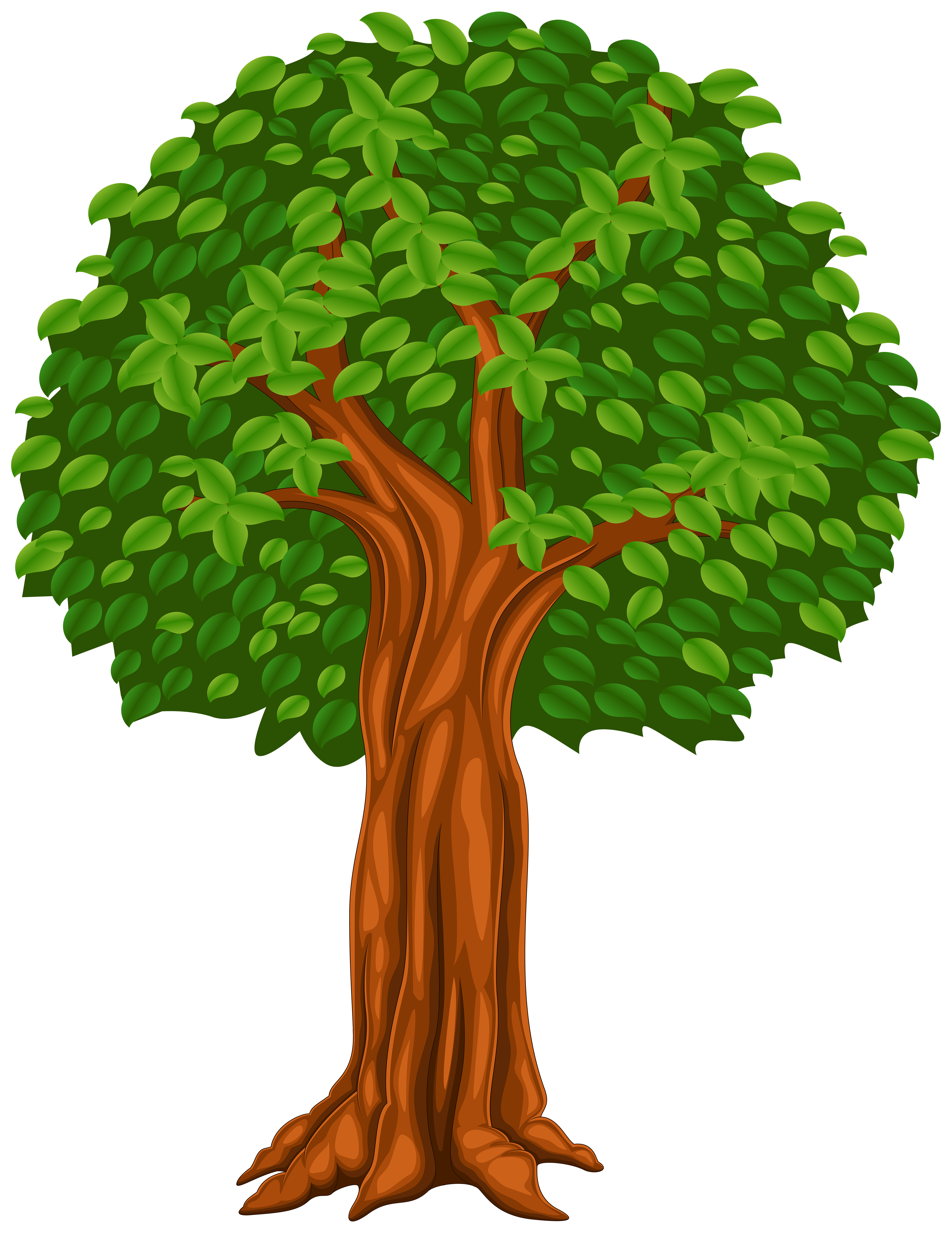 Cartoon Tree Png Free Cartoon Tree Png Transparent Images 28437 Pngio All images and logos are crafted with great workmanship. pngio com