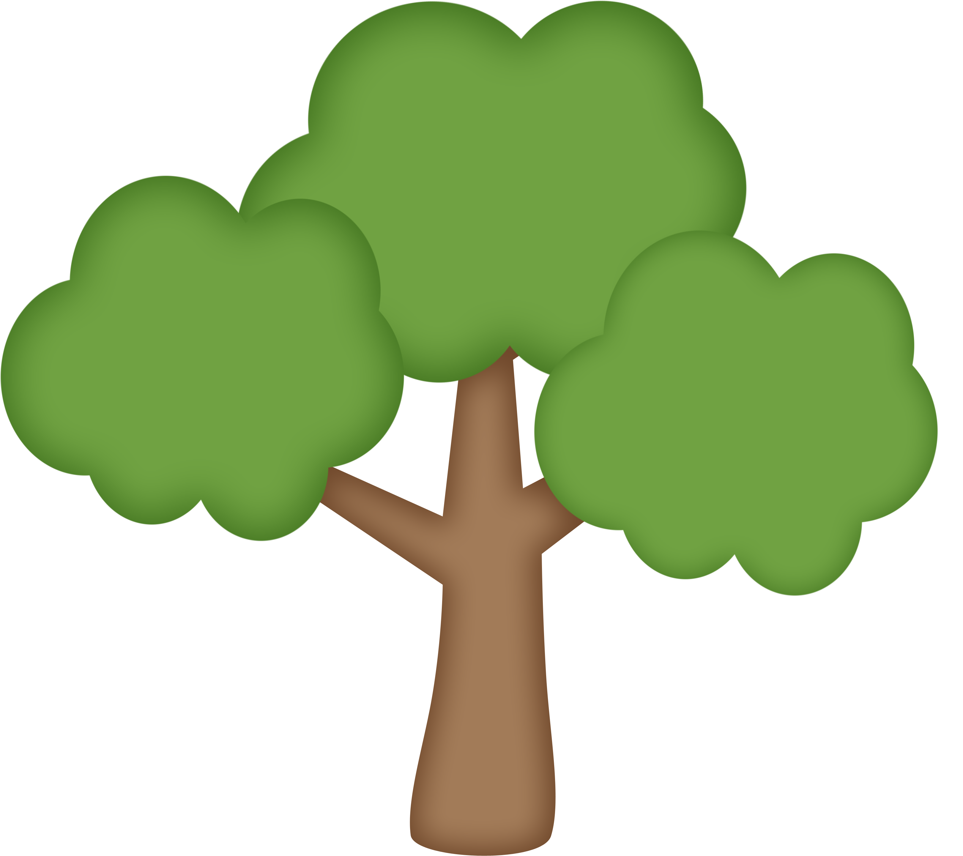 Family Tree Drawing Png Free Family Tree Drawing Png Transparent Images 63999 Pngio