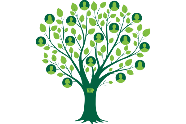 Family Tree Png Amp Free Family Tree Png Transparent Images