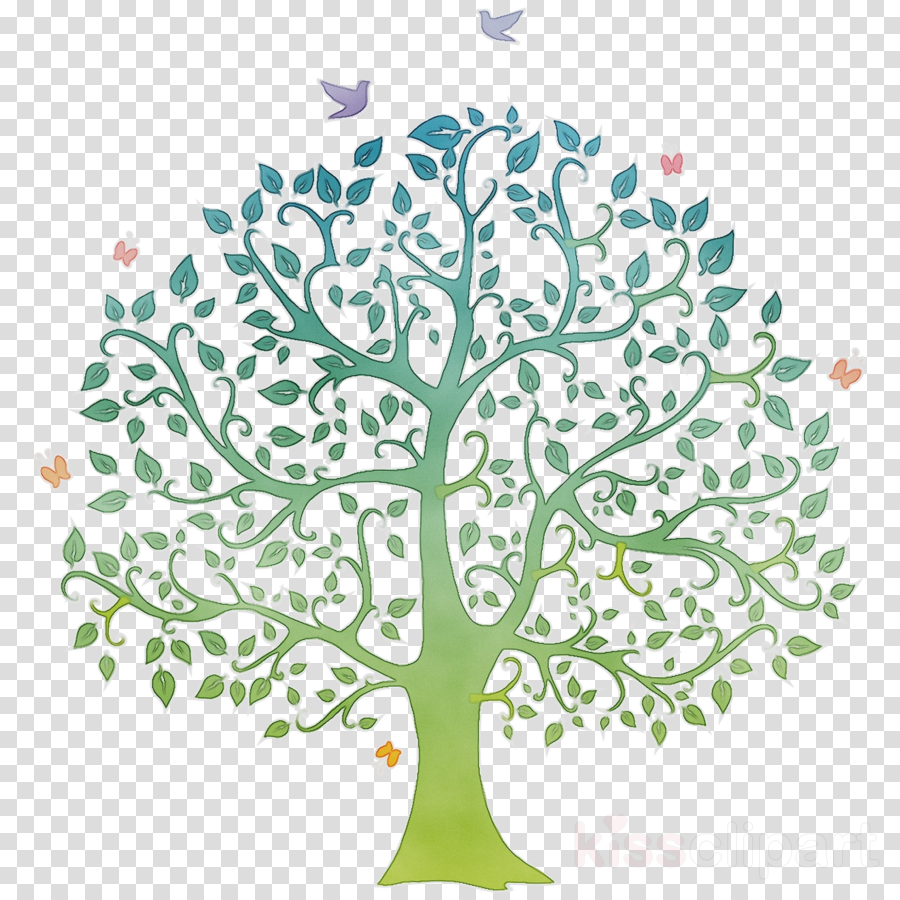 Mental Health Tree Png Free Mental Health Tree Png Transparent Images 93393 Pngio