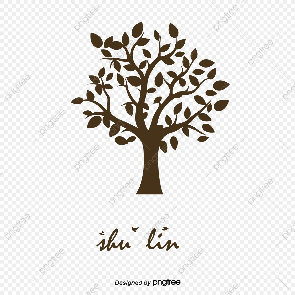 Tree Health Png - Tree Of Life, Green, Icon, Health PNG Transparent Clipart Image ...
