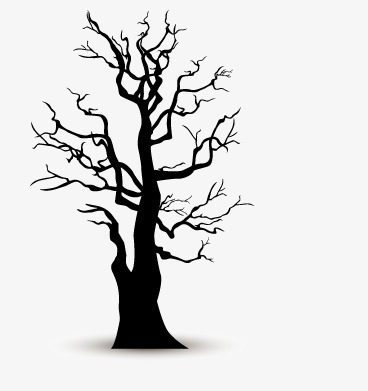 Tree With No Leaves Png & Free Tree With No Leaves.png ...