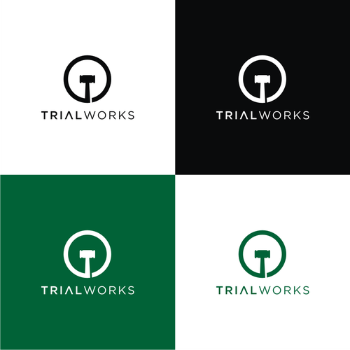 Trialworks 20 Year Old Legal Software 1153826 Png Images Pngio