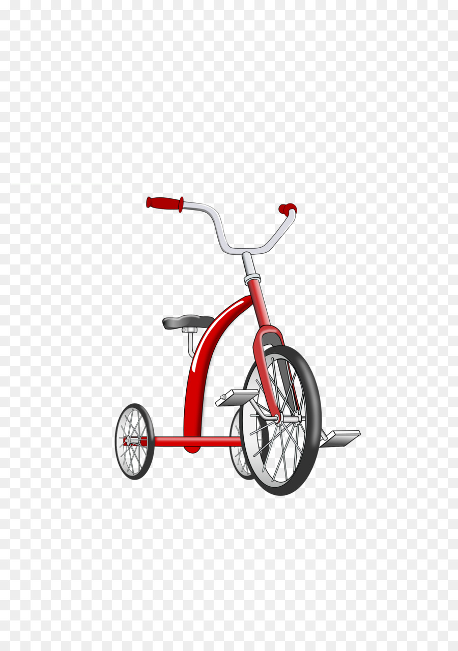 Bicycle Png Gif - Tricycle Bicycle Sticker Motorcycle Clip art - Gif Vector png ...