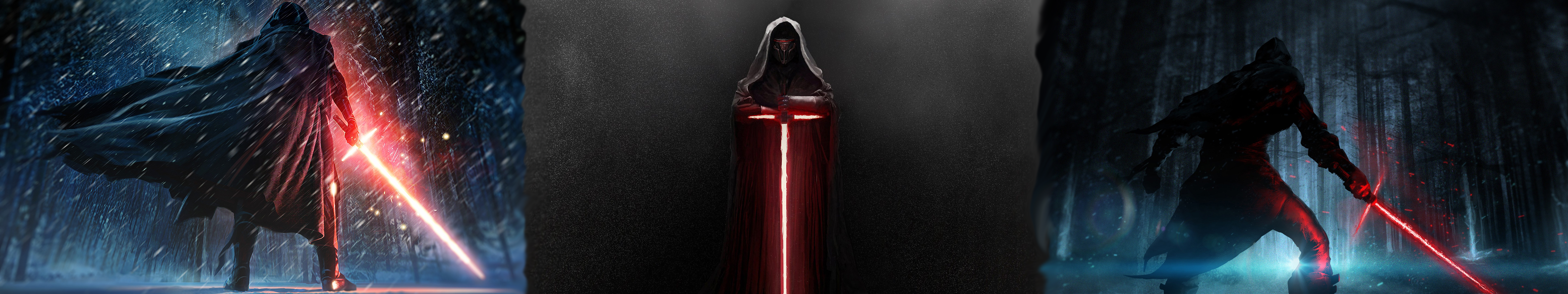 Star Wars Triple Screen Png Free Star Wars Triple Screen Png Transparent Images 57292 Pngio