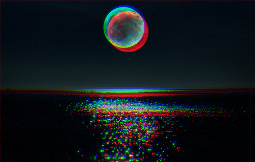 Trippy Backgrounds Tumblr Wallpapers 1029913 Png
