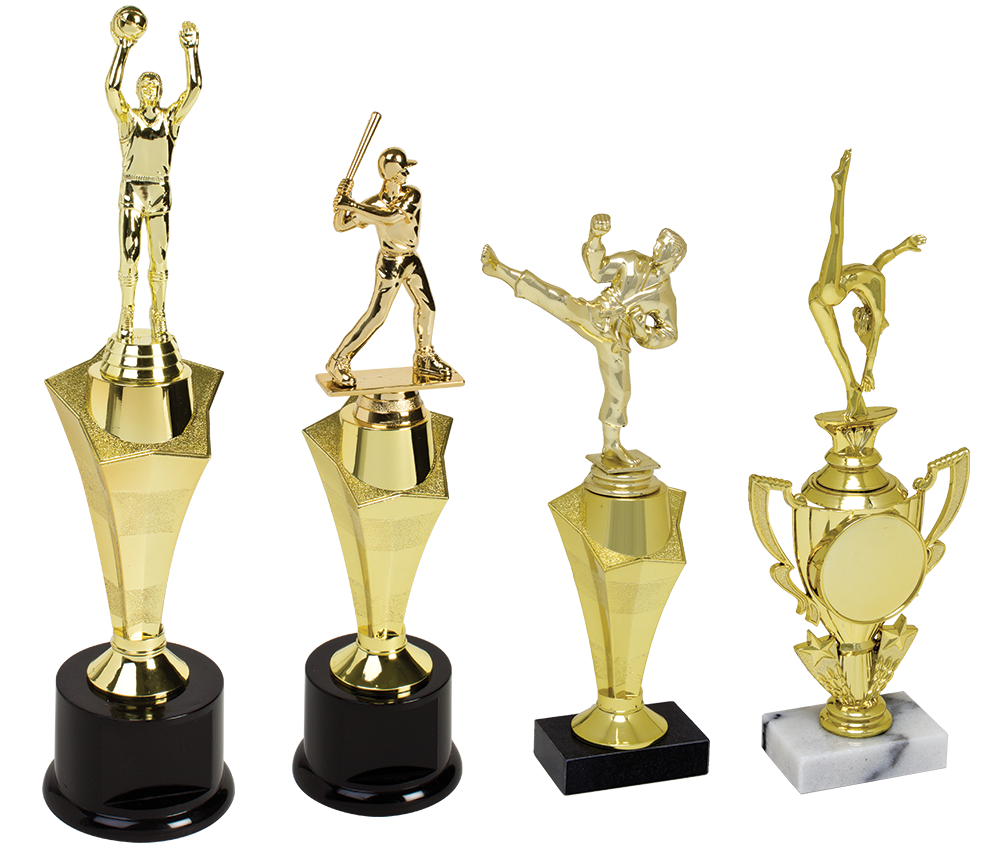 Trophies Png - Trophies Png (91+ images in Collection) Page 2