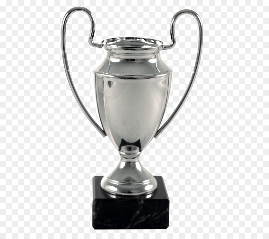 15++ Trofeo Europa League Png