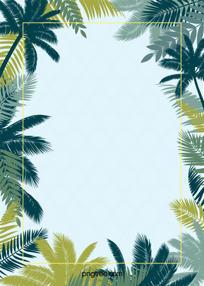 Tropical Background Png - Tropical Background Photos, Tropical Background Vectors and PSD ...