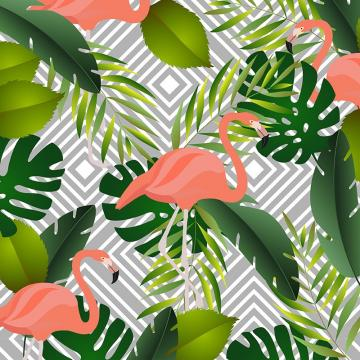 Tropical Background Png - Tropical Background Png, Vector, PSD, and Clipart With Transparent ...