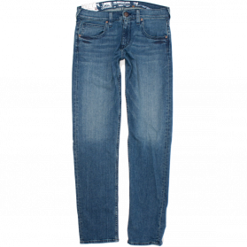 Trouser Png - Trousers PNG Transparent Image