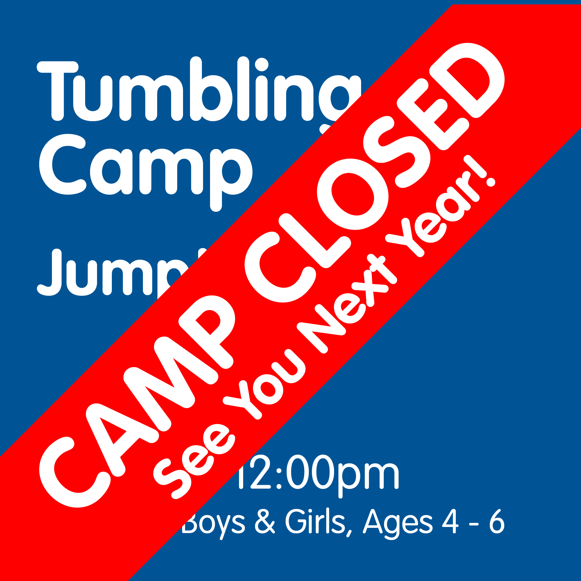 Girl Stop Drop And Roll Png - Tumbling Camp: Jump! – Carlsbad Dance Centre