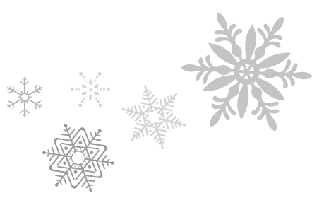tumblr winter transparent png clipart free download ywd snow background tumblr png 442 280